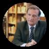 imagen director Profesorado en filosofia CEOP UNSTA