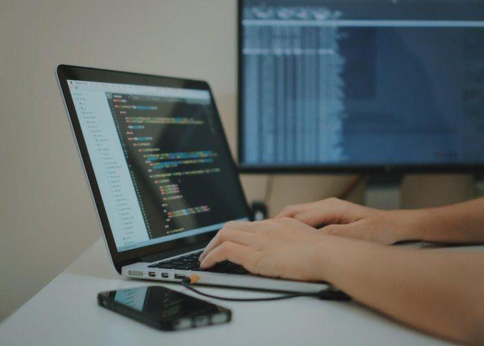 ingreso-insercion-laboral-informatica